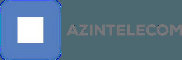 AzInTelecom-caspinet