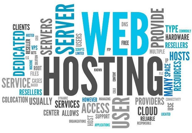 Shared-Web-Hosting-CaspiNet