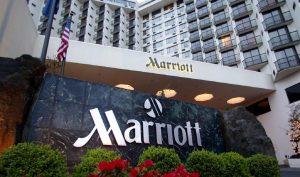 marriott-data-breach