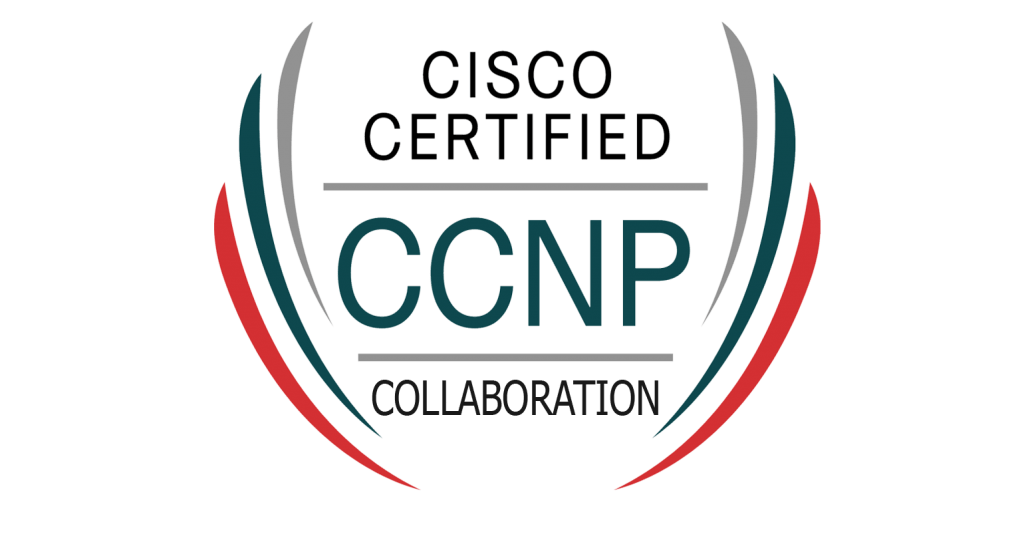 CCNP Collobration