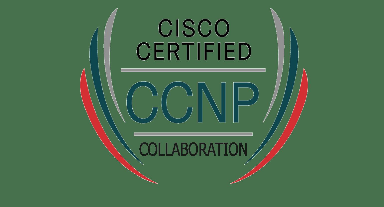 ccnp cisco collaboration provider certification service introduced program