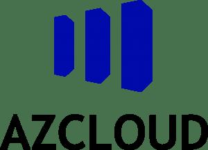 AzCloud Logo