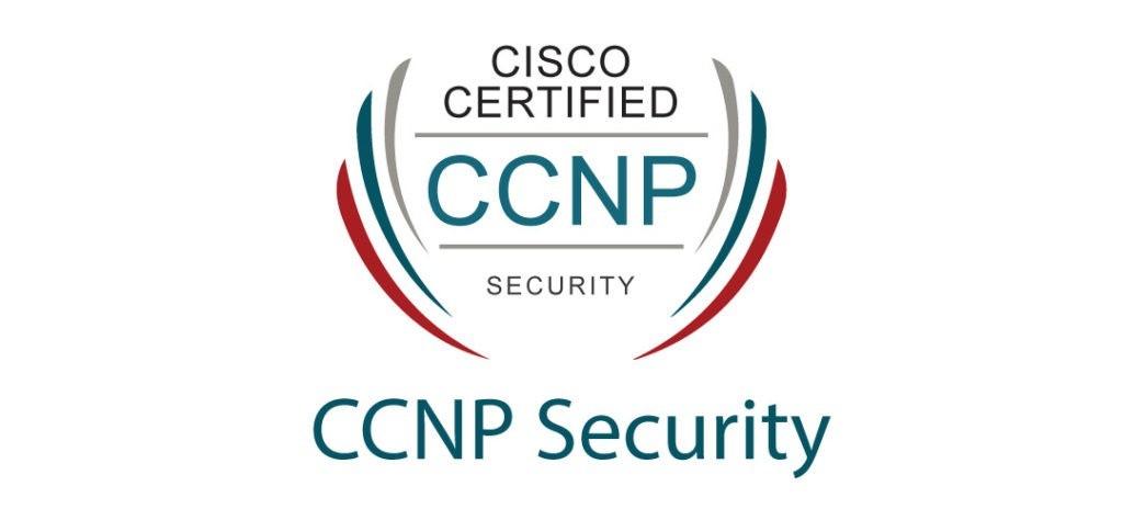 new ccnp security