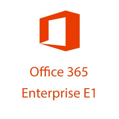 office365 e1